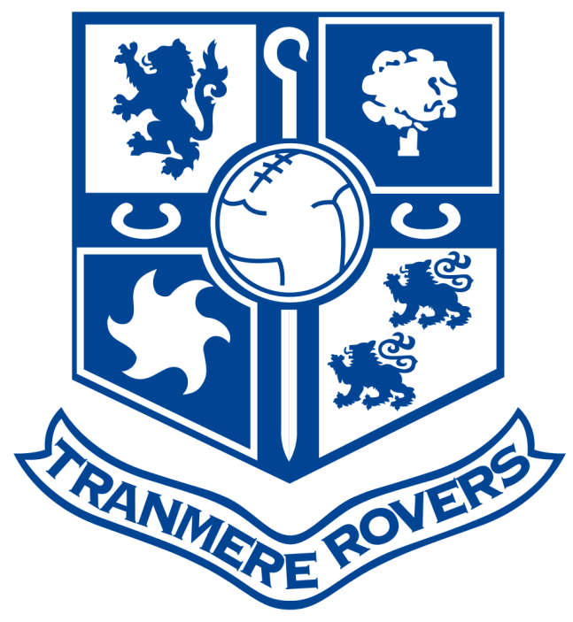 tranmere_rovers_fc_logo-svg